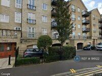 3 bedroom flat in Fobney Street, Reading, RG1 (3 bed) (#916122)