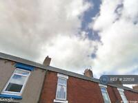2 bedroom house in Fitzwilliam Street, Redcar, TS10 (2 bed)