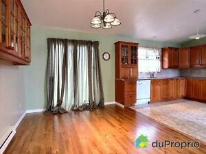 Louer avec option d'achat! *** Rent to own! West Island Greater Montréal image 8