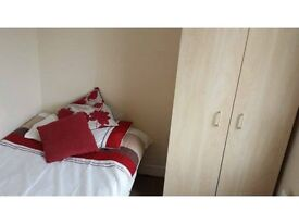Single room in Plaistow in a nice clean house