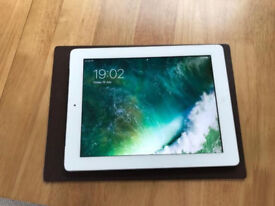 iPad 9,7 inch Retina Display