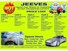 JET/HAND CAR WASH FOR SALE INSIDE GRAYS SHOPPING CENTRE! 10K Shopping Centre, Grays