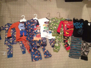 Boys size 4 clothes Windsor Region Ontario image 5