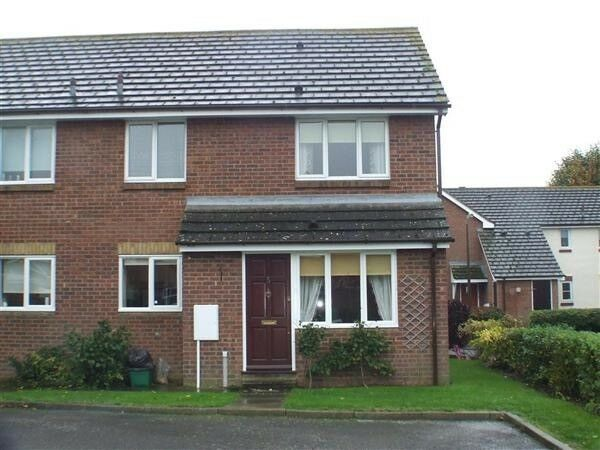 1 Bedroom House To Rent Copford Colchester