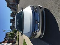 2010 Ford Fusion SEL Berline,2.5l,4 cylindres