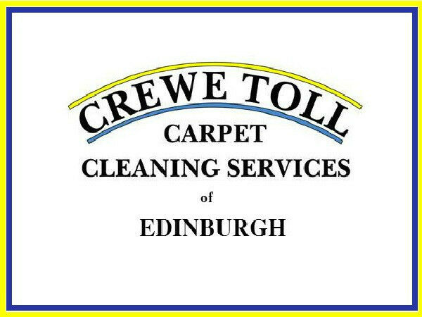 Edinburgh S Professional Carpet Rug Cleaning Cleaner Cleaners