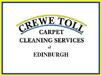 EDINBURGH'S PROFESSIONAL CARPET & RUG CLEANING, CARPET & RUG CLEANER CLEANERS.