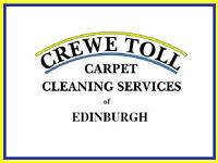 EDINBURGH'S PROFESSIONAL CARPET, RUG & UPHOLSTERY CLEANING, CARPET & RUG CLEANER CLEANERS.