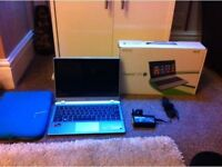 """Acer Aspire V5-122p Touch Screen Laptop 11.6"""""""