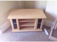 TV stand / cabinet for sale excellent condition