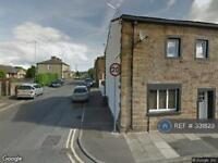 2 bedroom house in Gilbert Street, Burnley, BB10 (2 bed)