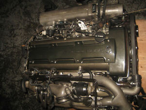 TOYOTA SUPRA GS300 SUPRA 2JZ GTTE ENGINE JDM TOYOTA 2JZ MOTOR