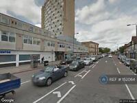 2 bedroom flat in London Rioad, Morden, SM4 (2 bed)