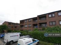 1 bedroom flat in Churchfields, London, E18 (1 bed)