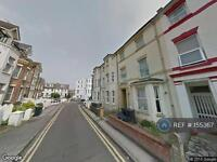 1 bedroom in Purbeck Road Bournemouth, Bournomouth, BH2