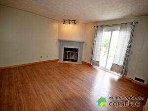 pet friendly all inclusive north west Calgary nw