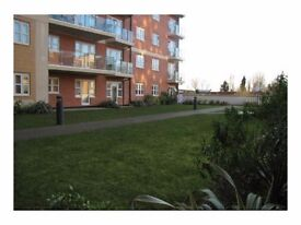1 Bedroom Ground Floor Flat to let Near South Harrow and Harrow-on-the-hill (in the famous ARC)
