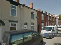 2 bedroom house in Pendlebury Road, Swinton, Manchester, M27 (2 bed)