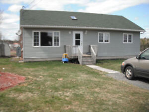 House for Sale 2+acres on Residential/Commercial  PENDING OFFERF
