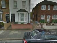 1 bedroom flat in New Eltham, London, SE9 (1 bed)