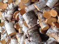 Bois chauffage fire Wood