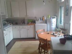 Room for rent Centre-Sud/Plateau