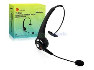TaoTronics-Over-the-Head-Boom-Mic-Bluetooth-Wireless-Headset-PS3-Cell-Phones