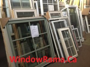 oooooo>>>> All Windows and Doors must go, Offer your Best Price