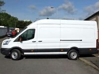 Man and Van Removals - 07702 591 826 - Safe and Efficient Service - Single items from £15.00!!!!!