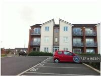 1 bedroom flat in Clough Close, Middlesbrough, TS5 (1 bed)