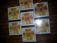 (7 CD's) Am Gold  Time Life 70's