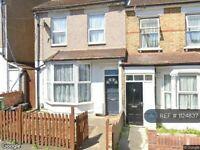 3 bedroom house in Coleman Road, Belvedere, DA17 (3 bed) (#1124837)