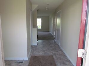 Beautiful 4 Bedroom Home with Garage Available November 1st