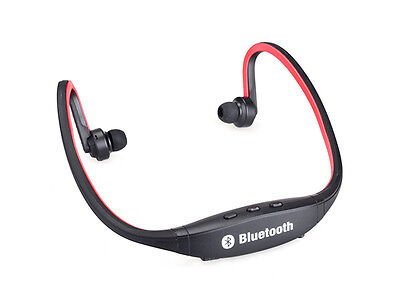 How to Pair Bluetooth Products