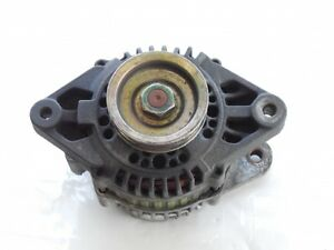 NISSAN SENTRA, NX 1.6 1991-1994 ALTERNATOR 23100-0E705R