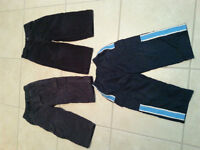 Lot of name brand 2T pants