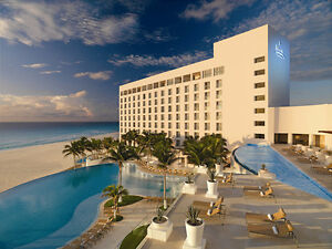 LE BLANC SPA RESORT, #1 RESORT in CANCUN,SAVE up to $2000!