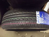 NEW 185 70 13 TYRES DISCOUNT FOR 4