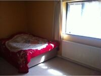 Spacious, Comfortable Double Room In Prime Location