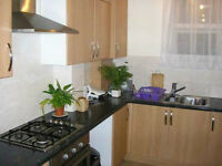 Spacious double room close to Seven Sisters