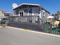 Superb 2 bedroom air conditioned casa for sale near Benidorm