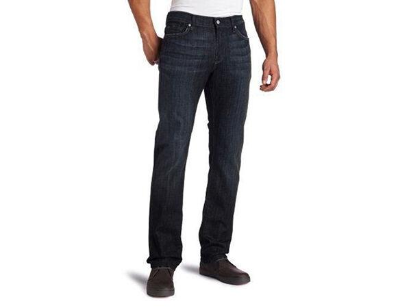 Die neusten Trends bei Herren Pants