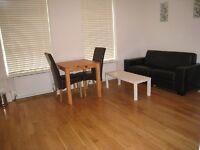 1 bedroom flat in Marylebone Chiltern Street, Westminster, W1U