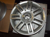 "MGZT ROVER 75 16"" 17"" 18"" alloy wheels refurbished or new exchange"