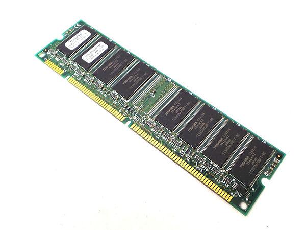Computer aufrusten Das bedeuten die Angaben auf RAMDDR Speicher Modulen