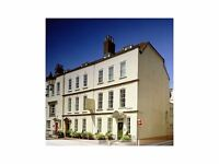 Elegant serviced offices and meeting rooms in the centre of Bristol - Prices from £350 per month