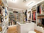 Charlotte Rose's Closet