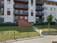 2 bedroom flat in Burghley Court, Maidenhead, SL6 (2 bed) (#1164230)