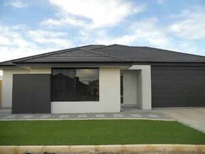 Beautiful new 4 x 2, Open 11 - 12pm Sun 2/10/16 Canning Vale Canning Area Preview