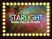Star Light Disco & Karaoke Hire